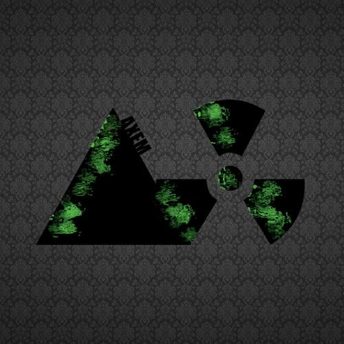 AXEM - Happy Memories