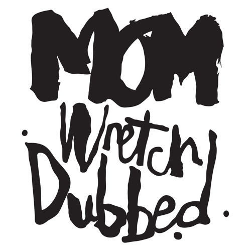 "Mouse On Mars ""Wretch Dubbed"" Preview /// 2012"