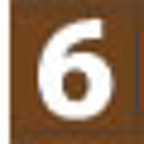 Ligne 6 PARKING LES TROIS BONS DIEUX