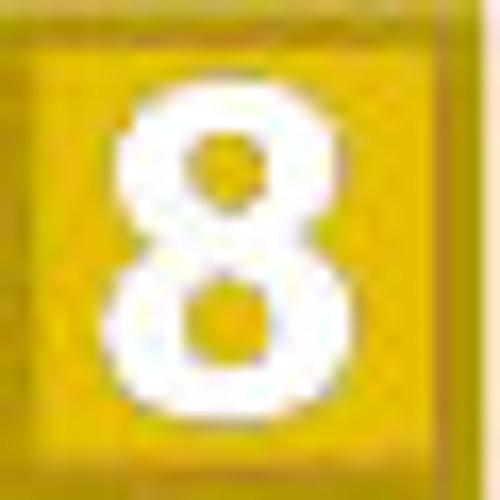Ligne 8 L ARMELIERE