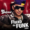 MC GUIME - MINA SEDUÇÃO ( Baixe no site: www.Fluxodofunk.com )