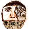 Jay Stansfield - Gobstopper - 04 - Secrets & Lives