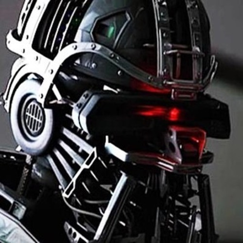 Robo Jo-Jo B.Y.O.B Contest DJ Mix Pure Robotic Sickness Free 320 Mix With Tracklist