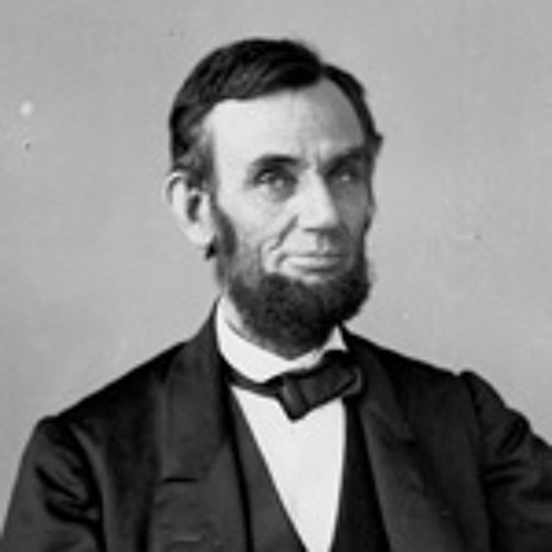 Considering the Impeachment of President Abraham Lincoln