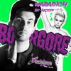 Decisions - Borgore feat Miley Cyrus (Maradich Re-Moov)