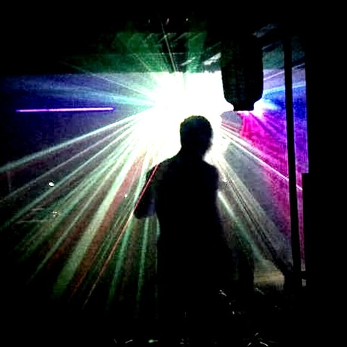 LA DJ's presents Freitag