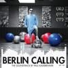 Paul Kalkbrenner - Train (Berlin Calling) Bootleg Mix