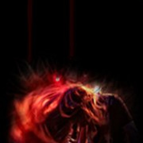 Bleed – Ritual Black Second