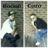 Cuzo Ft. Boone - Dont Really Want It mp3