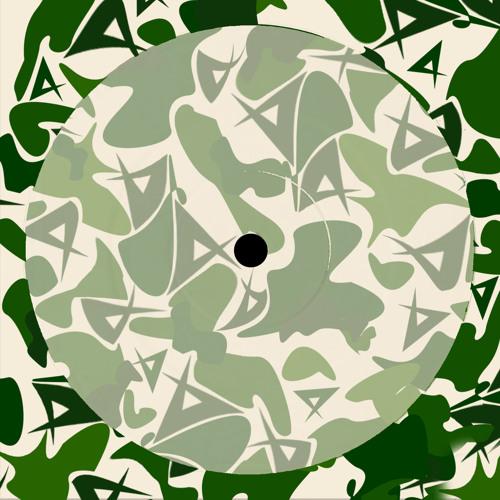 1. Acid District - Heisenberg (Original mix). SURUBA028