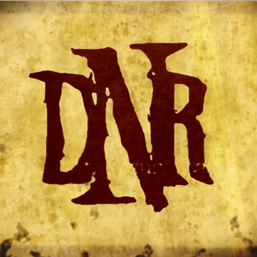 DNR (Do Not Resuscitate) - Novas Grades