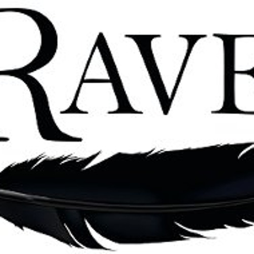 The Raven - Overture
