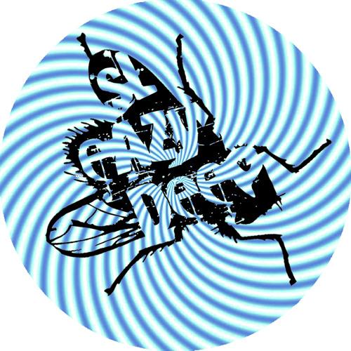 Ben Clarke - Down Below (Original Mix) SLEAZY011