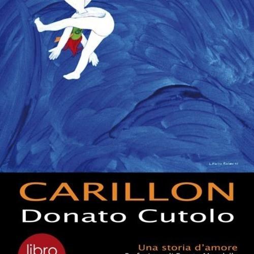 Polvere D'Autunno ('Carillon' Soundtrack - Fabio Tommasone / Donato Cutolo - Paesaggi Elettronici)