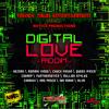 Digital love riddim mix @DvJ_JO