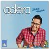 Nyobain lagu barunya Adera- Melewatkanmu