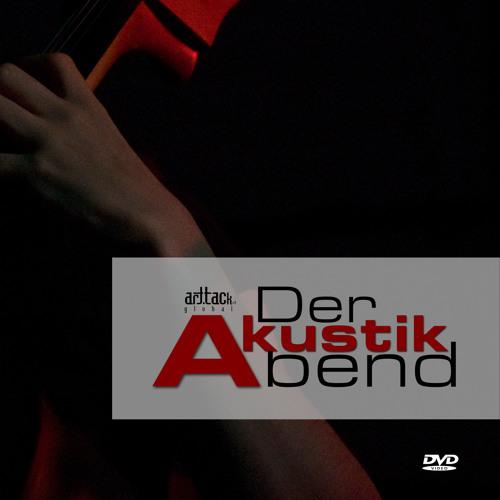 Der zehnte Akustikabend - Project JOWO - Take my Hand