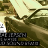 CARLY RAE JEPSEN - CALL ME MAYBE (LOUD SOUND REMIX) // FREE DOWNLOAD