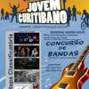 JOVEM CURITIBANO - BAIRRO NOVO - 18-11-12 - MIX FM