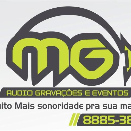 CENTRAL PRO CONCURSOS 13-11-2012 15 segundos