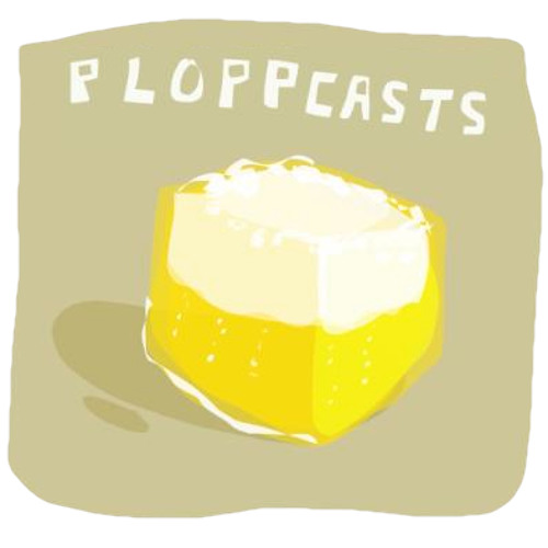 Ploppcasts 012 - Operations, Monitoring und Post-Mortems mit Mathias Meyer (Travis CI)