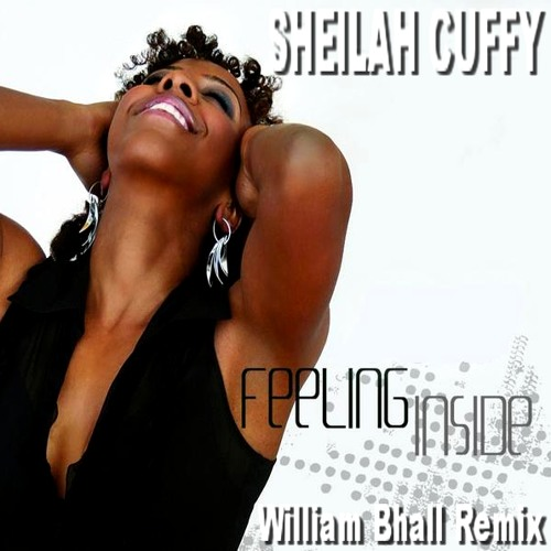 ** S C **  - Feeling Inside  (William Bhall Remix)