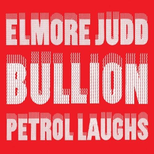 elmore judd - golden goat