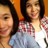 Margaret Xin Happy Birthday To u !!