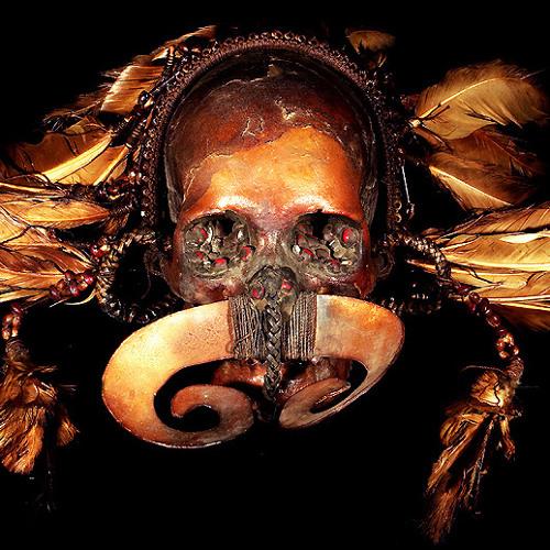 Perang Hikmat [Lucifer] : marahnya atas dibongkar suku kebanggaannya, [Tuhan] : kekuatan kuasaNYA