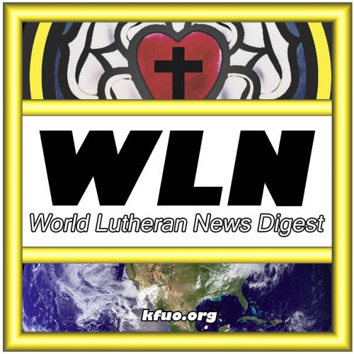 WLN DIGEST MINUTE - 11162012