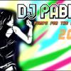 06 Lady Antebellum Need You Now Remix Mp3