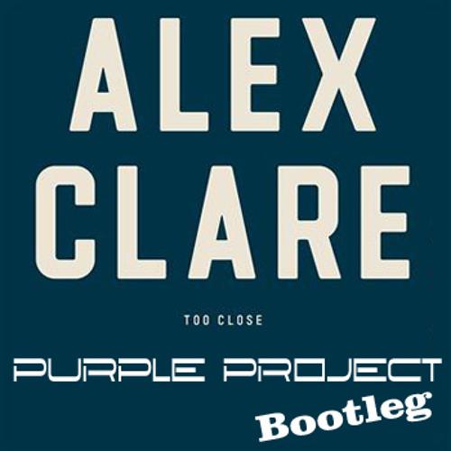 Alex clare too close jason nevins remix download.
