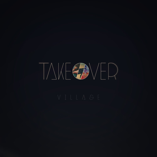 ViLLAGE - Memories of You