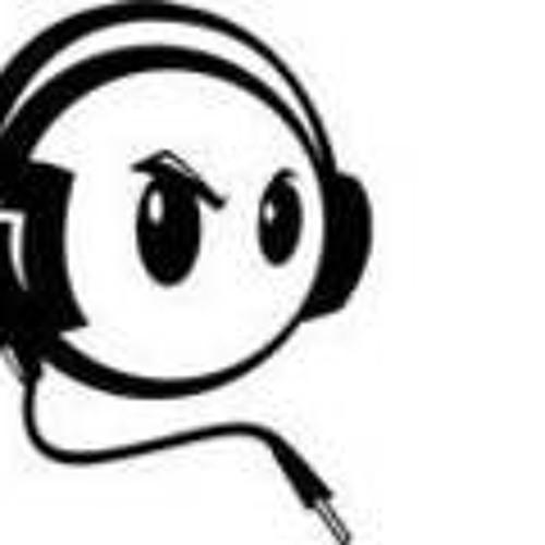 Sponza_mix vibe(imoto mashup)16/11/2012