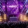 Bangarang's Theme (Mix)- Skrillex-Bangarang Skrillex-Reptile's Theme-DJ-JESSIE. d[-_ -]b.