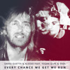 David Guetta & Alesso feat. Tegan and Sara - Every Chance We Get We Run (Di Jamituh Extended)