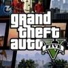 Gta V online Pc Download
