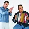 Los Inquietos Del Vallenato-Nunca Niegues Que Te Amo Portada del disco