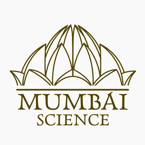 Mumbai Science tapes - #8 - November 2012