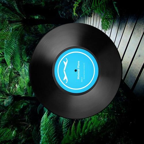 Morandi Colors AirDice Private Remix 2011