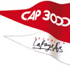 Cap 3000-NOEL2012 Magazine Jeu