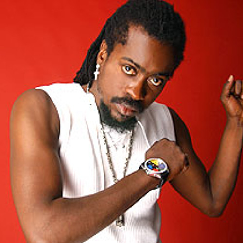 Beenieman's hypocrisy & his fake apology in his own words