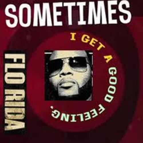Flo Rida - Good feeling (Richard Brugge Dance Mix)