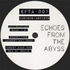 Forest Echo One -Sea Of Souls- Echoes From The Abyss- (preview)