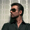 George Michael - Amazing (Tommaso Dibello Edit)