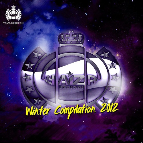 Danny Garlick - Virgo (Demo) YAIZA RECORDS (Winter Compilation 2012) low qlty