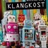 3 Jahre Klangkost Mix - Robort:Rebellion, IchDu&Harry, Tom Nowa