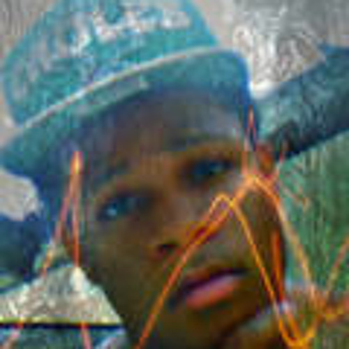 Hiphop & R&B Beat...
