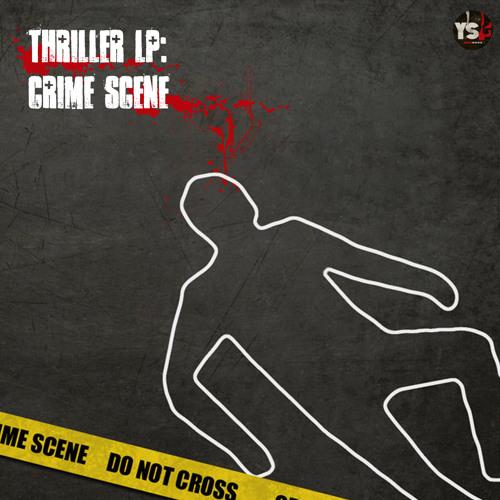 5.More FX - Young Mafioso (Preview)