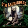 Free Download Jim Lauderdale Iodine Mp3